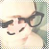 Kikki-chan's avatar