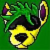 KikKi-Xio's avatar