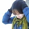 KikkiSora's avatar