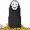 Kikkiy's avatar