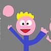 KikkoasKikko's avatar