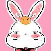 kikkokkokko's avatar