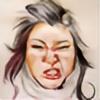 kikkoro-san's avatar