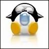 kikky2's avatar