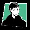 Kiklolaxer's avatar