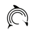 kiklopp's avatar