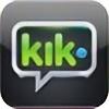 Kikmessangerplz's avatar