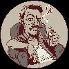 kikmyhiney's avatar
