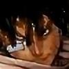 kiknos's avatar