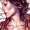 kiko-burza's avatar