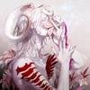 Kiko-Edits990's avatar