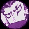 Kiko-Tanaka's avatar