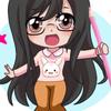 Kiko-x3's avatar