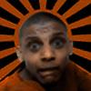 kiko1988's avatar