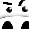 kiko2006's avatar