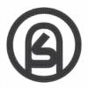 KiKO4eVa's avatar