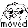 kiko987149's avatar