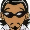 kikoBR's avatar