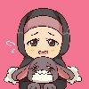 KikoChild's avatar
