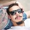 kikodeliko's avatar
