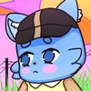 KikoDFox's avatar