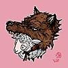 kikoeart's avatar