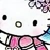 kikogirl's avatar