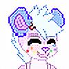 KikoHyena's avatar