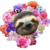 KikoIsAwesome's avatar