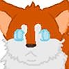 kikoisinusgirl's avatar