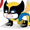 kikoken's avatar
