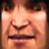 Kikokilo's avatar