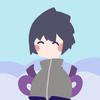 KikoKleptCat's avatar