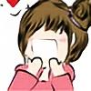kikole's avatar