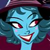 Kikoli's avatar