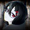 KikoMitsuyoshi's avatar