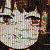 KIKOMORI's avatar