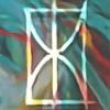 kikonart's avatar