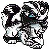 Kikonoeii's avatar