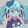 Kikonomi's avatar