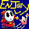 kikoo-le-troll's avatar