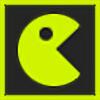 KikooKubus's avatar