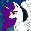 Kikopaint's avatar