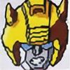 kikotei's avatar