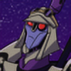 KikoteiWisel's avatar