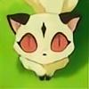 kikotheneko18's avatar