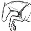 kikotori's avatar