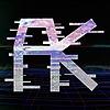 Kikovsky's avatar