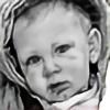 kiksalix's avatar