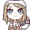 Kiktion's avatar